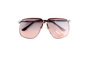 Очки солнцезащитные в ассортименте D`6