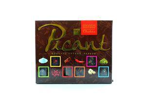 Шоколадный набор Shoud'e Picant 180г
