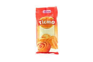 Тесто слоеное замороженное Лімо м/у 900г