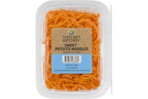 Nature's Kitchen Sweet Potato Noodles