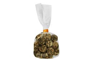 Чай зелен ShanShanTea Шарик невесты жасмин-лилия