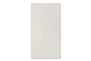 Плівка моно white №846253 Sinowrap 1шт