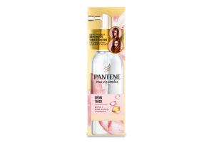 Засіб для потовщення волосся Grow Thick Miracles Pro-V Pantene 100мл