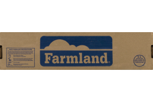 Farmland Pork Double Scalded Stomach