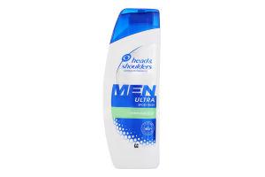 Шампунь для волосся проти лупи Sports Fresh Head&Shoulders 200мл