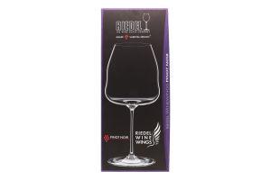 Келих для червоного вина №1234/07 Pinot Noir Riedel 1шт