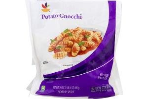 Ahold Potato Gnocchi