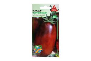 Семена Агроконтракт Помидор Красный Мавр