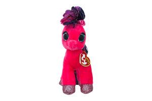 Іграшка TY мяка Ruby Арт.36665 х6