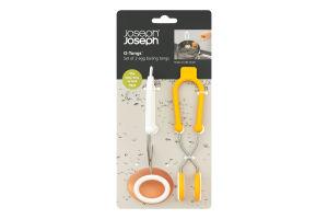 Набор щипцов для яиц №20121 Joseph Joseph 1шт
