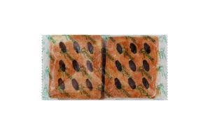Печиво здобне листкове Джайв Grona кг