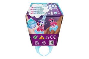 Набор игрушек для детей от 3лет My Little Pony 1шт