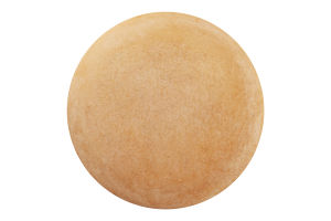Сыр 40% Раклет Чіз Віл кг