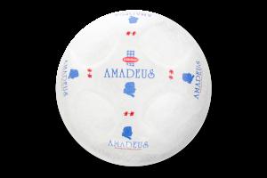 Сир 50% Amadeus Schardinger кг