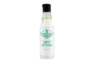 Биттер Fee Brothers Mint 35,8%