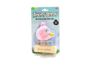 Іграшка Tactic Рожевий птах