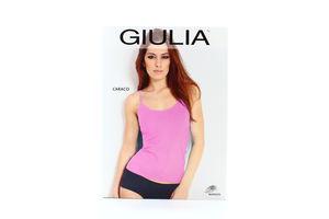 Майка Giulia Caraco жіноча L/XL 22