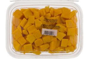 FreshLine Butternut Squash
