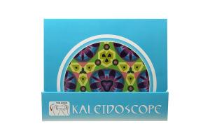 Іграшка Калейдоскоп в асортименті арт.9406А