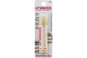 Lip Smacker Lip Gloss Ice Cream Cake (614)