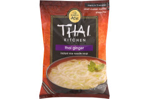 Simply Asia Thai Kitchen Thai Ginger Instant Rice Noodle Soup