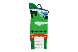 Шкарпетки Feeelings Creative №472 41-46 Австралія