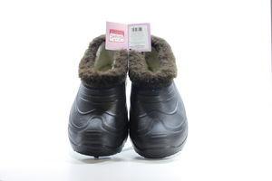 Взуття цільнолите з ЕВА галоші чоловічі Shik ЕТГМ-2 утеплені