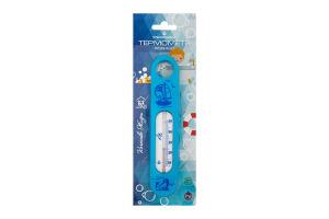 Сувенір Термометр водний В-2