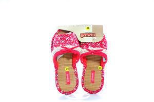 Взуття домашнє Gemelli Стелла2 39