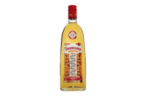 Напиток 0.5л 14% плодово-ягодный сброженный тихий белый Вишиванка Облепиха бут