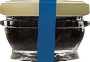 Ікра осетра зерниста Premium Дальриба с/б 30г
