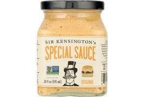 Sir Kensington's Special Sauce Original