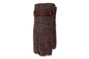 Перчатки мужские в ассортименте Y*-3