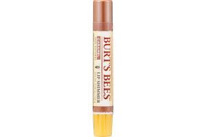 Burt's Bees Lip Shimmer Caramel