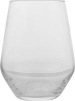Склянка 400мл №842854 Vinetis Luminarc 1шт