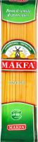 Изделия макаронные Спагетти Makfa м/у 400г
