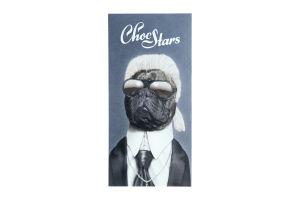 Шоколад черный ChocStars Fashion