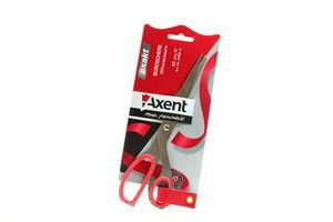 Ножниці Axent 120см
