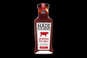 Соус Made for Meat Sriracha Hot Chili 235мл х6
