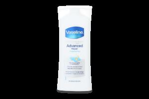 Лосьон для тела Интенсивное восстановление Vaseline 200мл