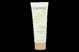 Маска Caudalie інтенсивне зволоження для всіх типів шкіри 75мл 178