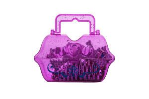 Набір іграшок для дітей від 3років №H12-1 Магічна краса Shantou Yisheng Trading 1шт