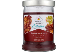 Ahold Smart Living Collection Bacon Me Crazy