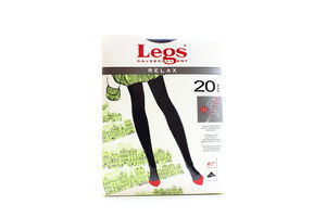 Колготки Legs Relax 20