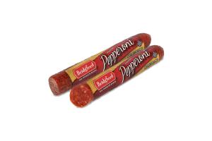 Bridgford Pepperoni Stick