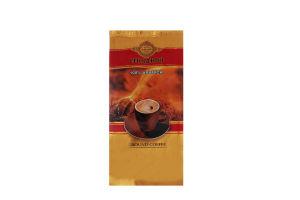 Кава LEONARDO мелена 75г