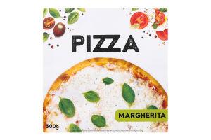Піца заморожена Margherita Vici к/у 300г