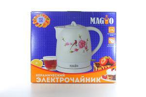 Электрочайник Magio МG-105 1,5л
