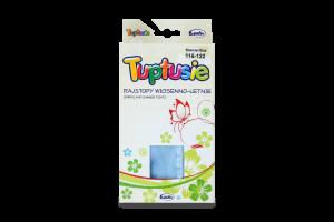 Колготки детские Tuptusie №0259 116-122