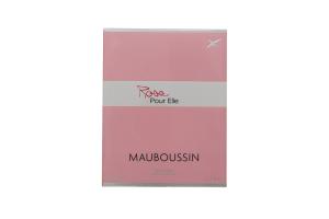 Mauboussin Rose Pour Elle жін.п/вода 50мл